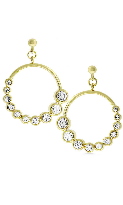 Style: LEC-AphroditeEarrings Front Image