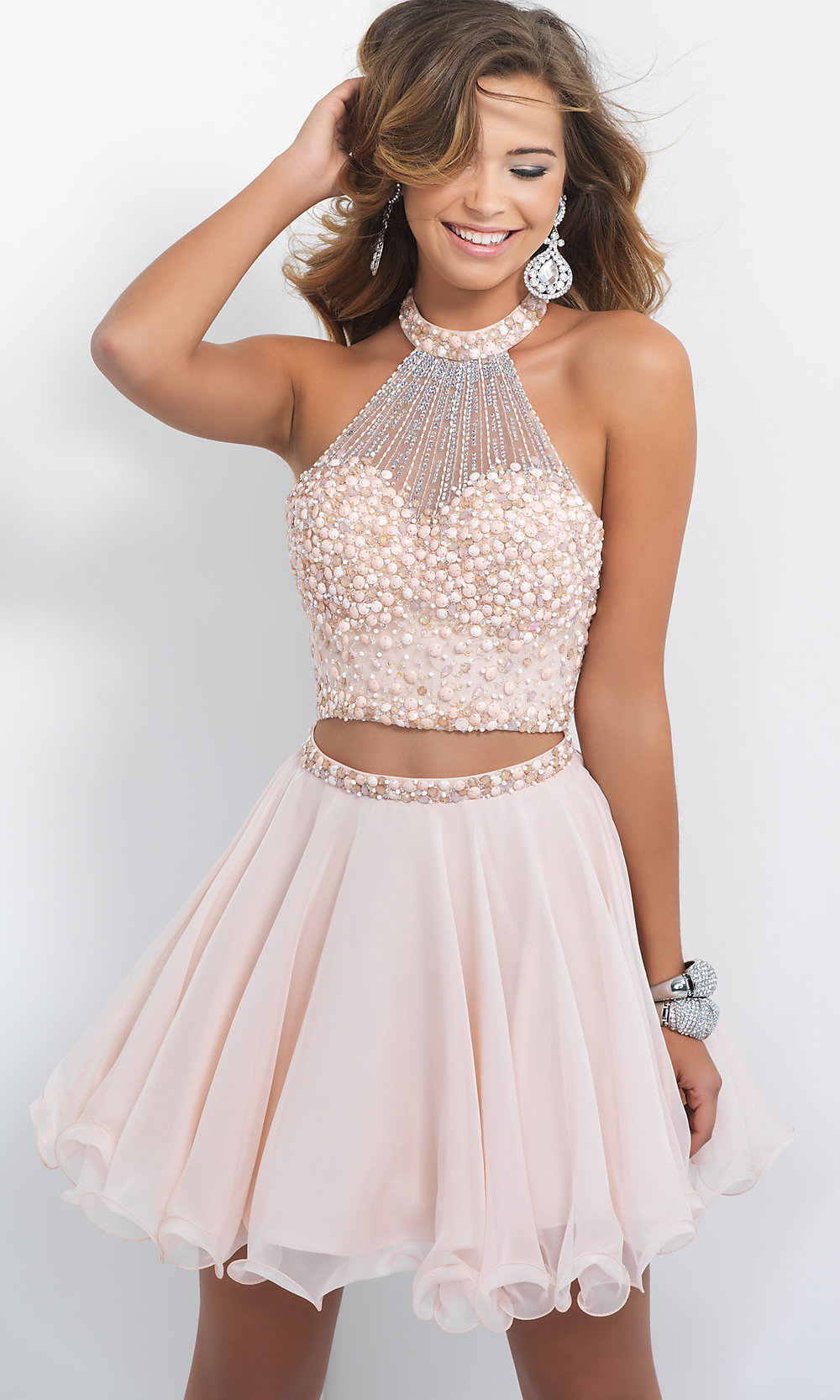 Gorgeous Expensive And Cheap Homecoming Dresses Gorgeous Expensive And Cheap Homecoming Dresses new picture