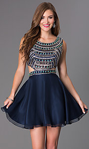 Style: DJ-2231 Front Image