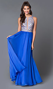 Style: DJ-1770 Front Image