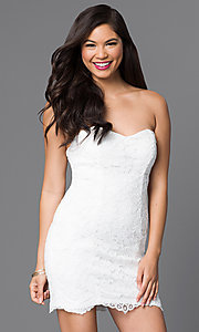 Style: DMO-J313856 Front Image