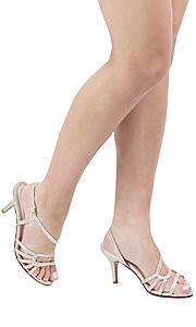 Style: DY-52716-Caitlyn Detail Image 3