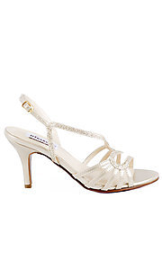 Style: DY-52716-Caitlyn Detail Image 1