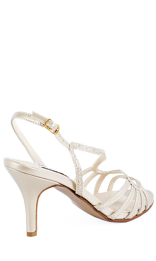 Style: DY-52716-Caitlyn Detail Image 2