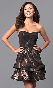 Style: DC-44702 Detail Image 2