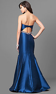 Style: AND-5273 Back Image