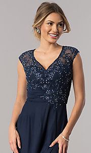 Style: CN-58257 Detail Image 1