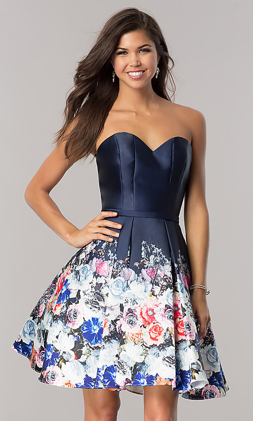 Style: DJ-A5677 Front Image