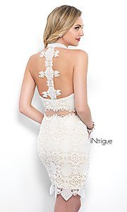 Style: BL-IN-353 Back Image