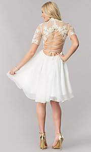 Style: CD-1763 Detail Image 2