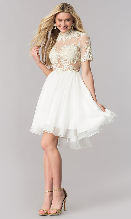 Style: CD-1763 Detail Image 1