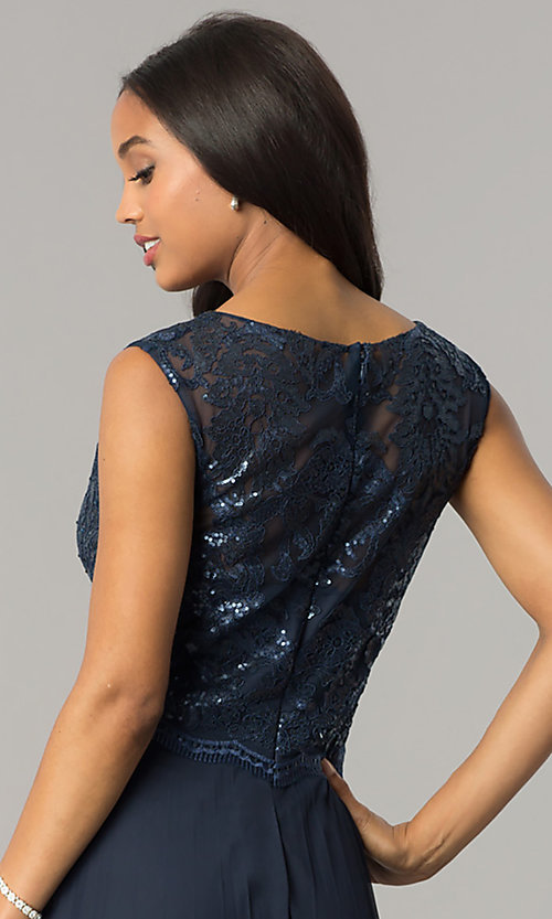 Style: CN-58587 Detail Image 2