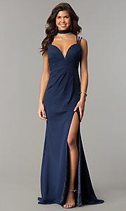 Style: DJ-3566 Front Image