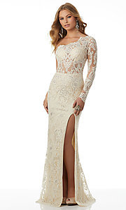 Style: ML-42103 Front Image