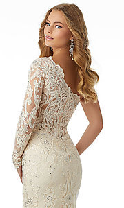 Style: ML-42103 Detail Image 3