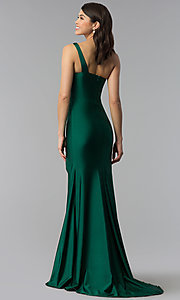 Style: AT-L5937 Back Image