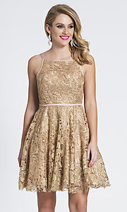 Style: DJ-3649 Front Image