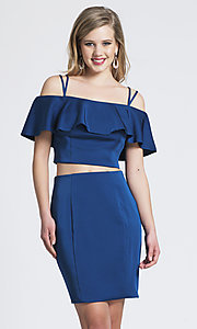 Style: DJ-3657 Front Image