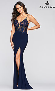 Style: FA-S10275 Detail Image 1