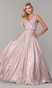 Style: DQ-2646 Front Image