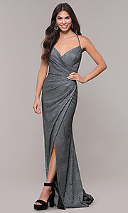 Style: CD-2110 Detail Image 3