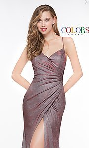 Style: CD-2110 Detail Image 5