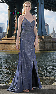 Style: CD-2110 Detail Image 6