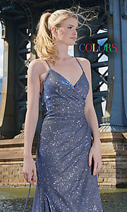 Style: CD-2110 Detail Image 7