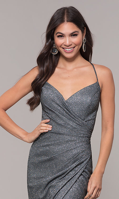 Style: CD-2110 Detail Image 1