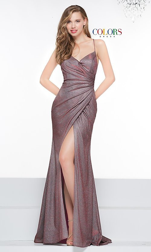 Style: CD-2110 Detail Image 4