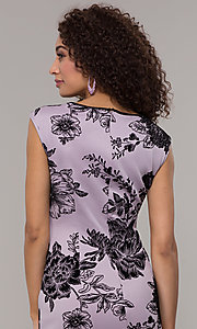 Style: IT-9195109 Detail Image 2