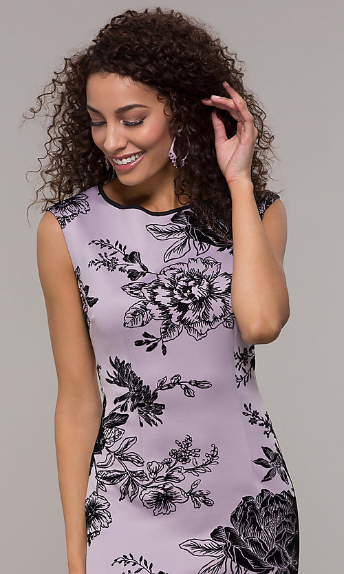 Style: IT-9195109 Detail Image 1