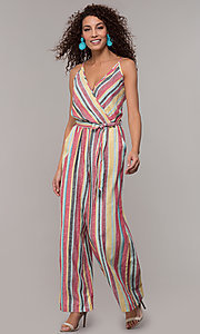 Style: ECI-720247-75864A Front Image