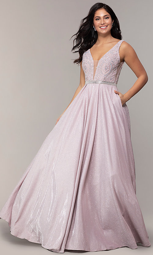 Style: DQ-2880 Detail Image 3