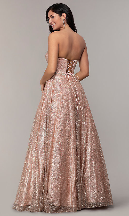 Style: DQ-2804 Detail Image 5