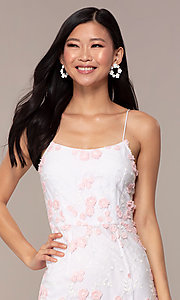 Style: MT-9394-W Detail Image 1