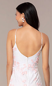 Style: MT-9394-W Detail Image 2