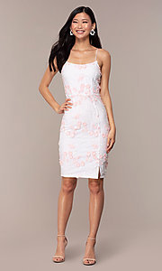 Style: MT-9394-W Detail Image 3