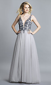 Style: DJ-A6823 Front Image