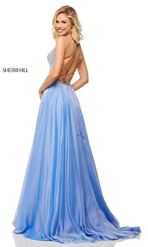 Style: SH-52591 Front Image