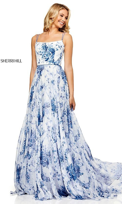 Style: SH-52621 Front Image