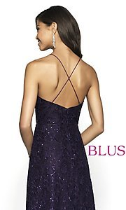 Style: BL-11777 Detail Image 2