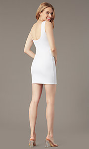 Style: CH-3177W Back Image