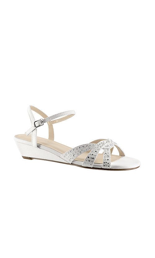 Style: DY-4464-Lena Front Image
