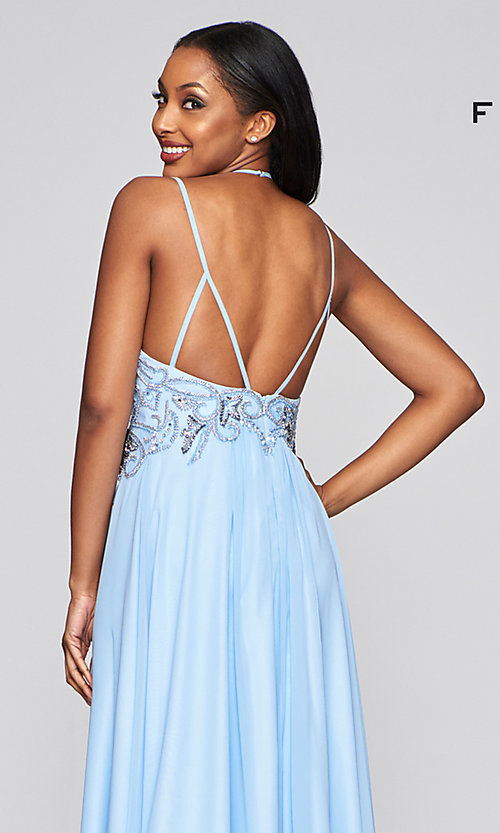Style: FA-S10416 Detail Image 2