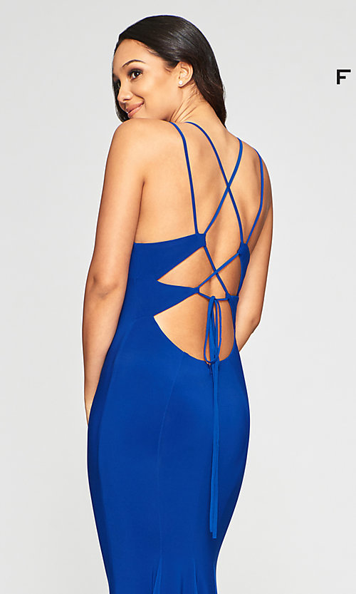 Style: FA-S10418 Detail Image 6