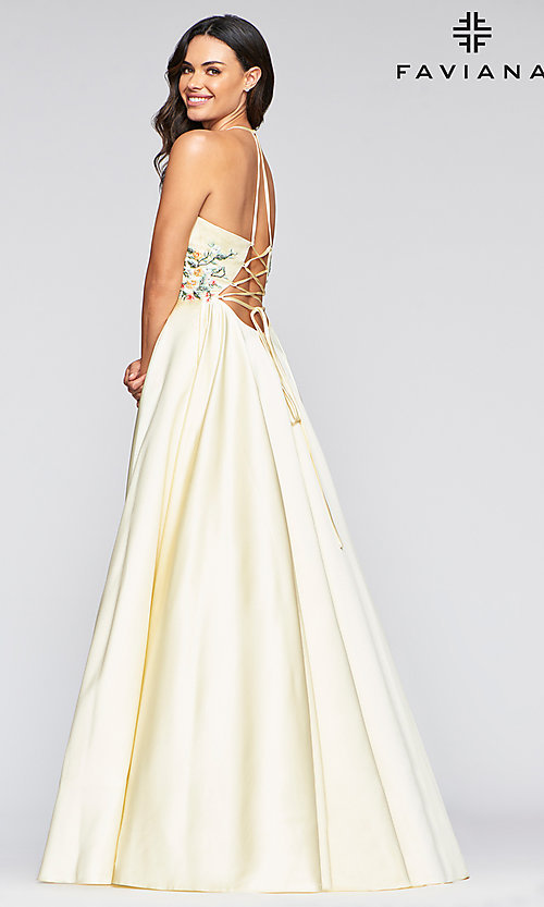 Style: FA-S10423 Detail Image 4