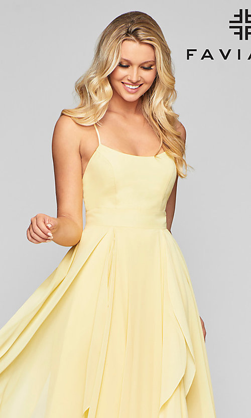 Style: FA-S10434 Detail Image 4