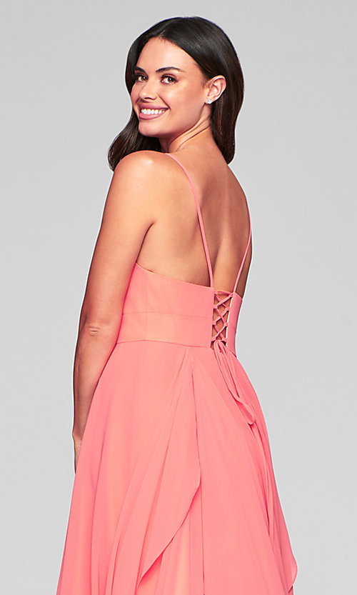 Style: FA-S10434 Detail Image 2