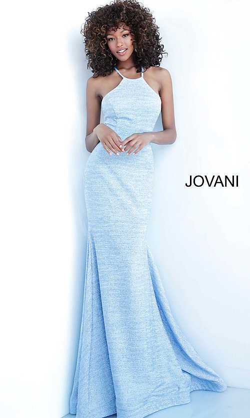 Style: JO-1139 Front Image